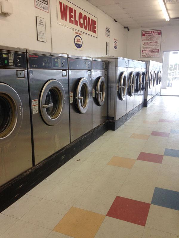 Zephyrhills Laundry Zephyrhills Laundromats Best